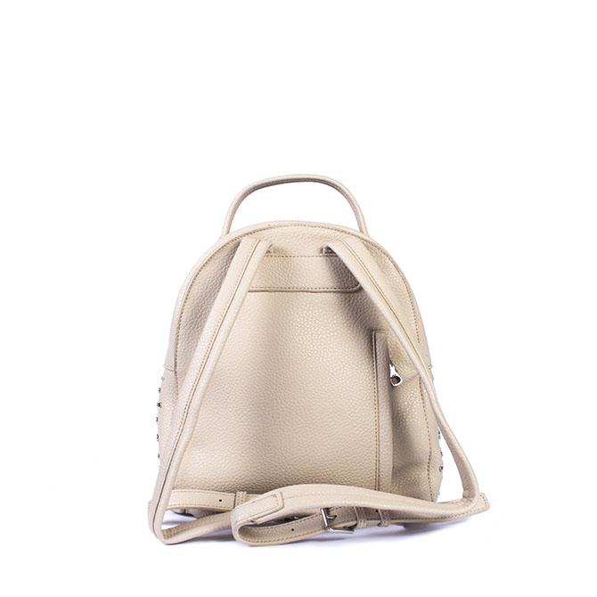 bolso-mochila-38105-greco-beige-trasera