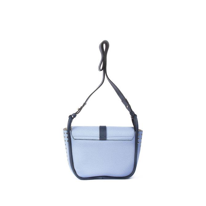 bolso-bandolera-azul-pepe-mol-14107 (1)