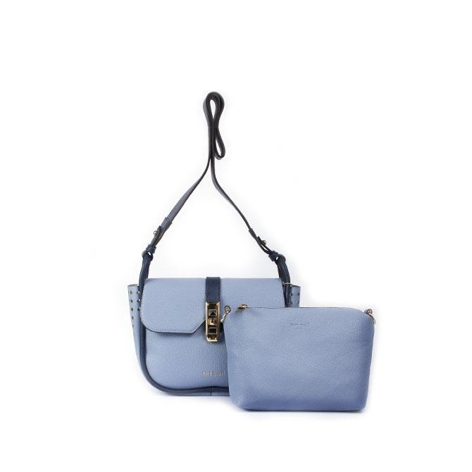 bolso-bandolera-azul-pepe-mol-14107 (2)