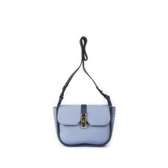 bolso-bandolera-azul-pepe-mol-14107 (3)