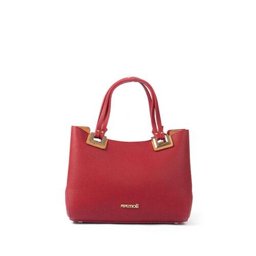 16101-bolso-rojo-frente-web