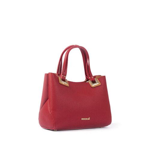 16101-bolso-rojo-perfil-web