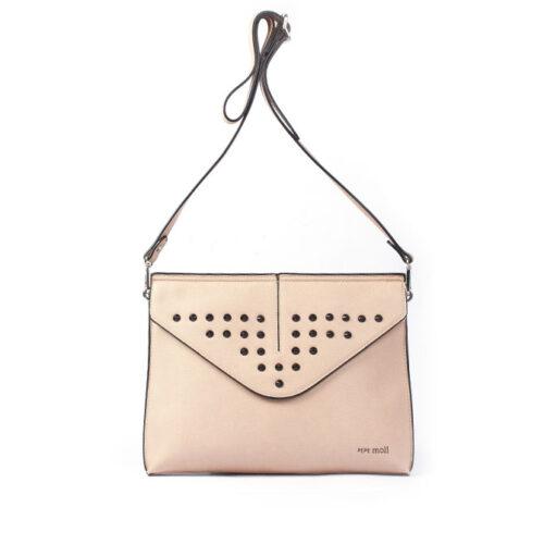 31583-bolso-rosa-pastel-tachuelas-frente2-web