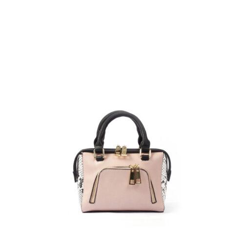 83108-bolso-rosa-animal-print-frente-web