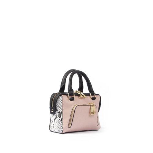 83108-bolso-rosa-animal-print-perfil-web