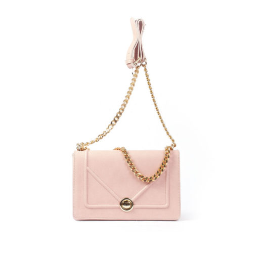 85321-bolso-rosa-cadena-oro-frente-web