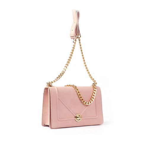 85321-bolso-rosa-cadena-oro-perfil-web