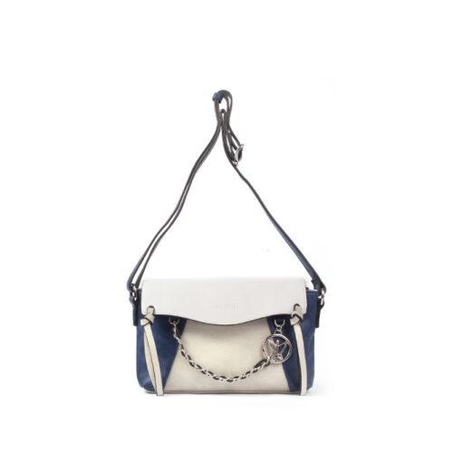 88513-bolso-azul-frente-web
