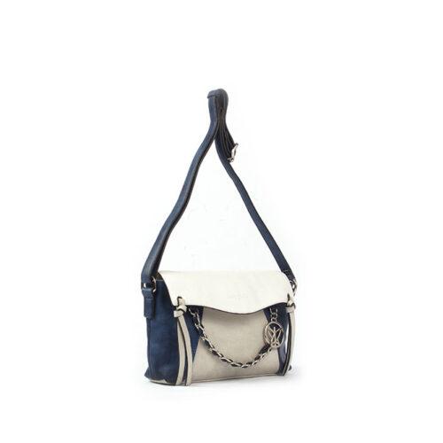 88513-bolso-azul-perfil-web