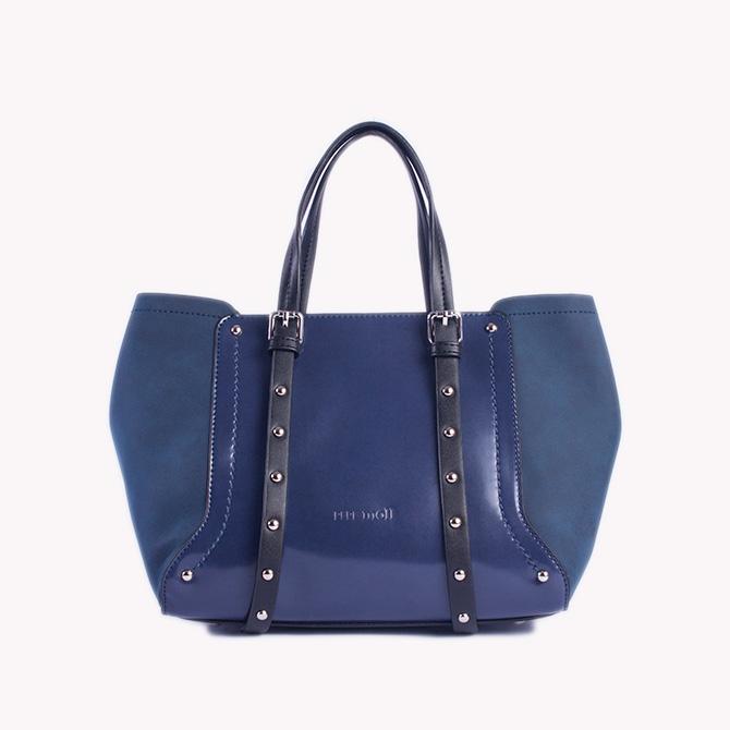 34110-BOLSO-BRISTOL-BLUE-FRENTE-WEB