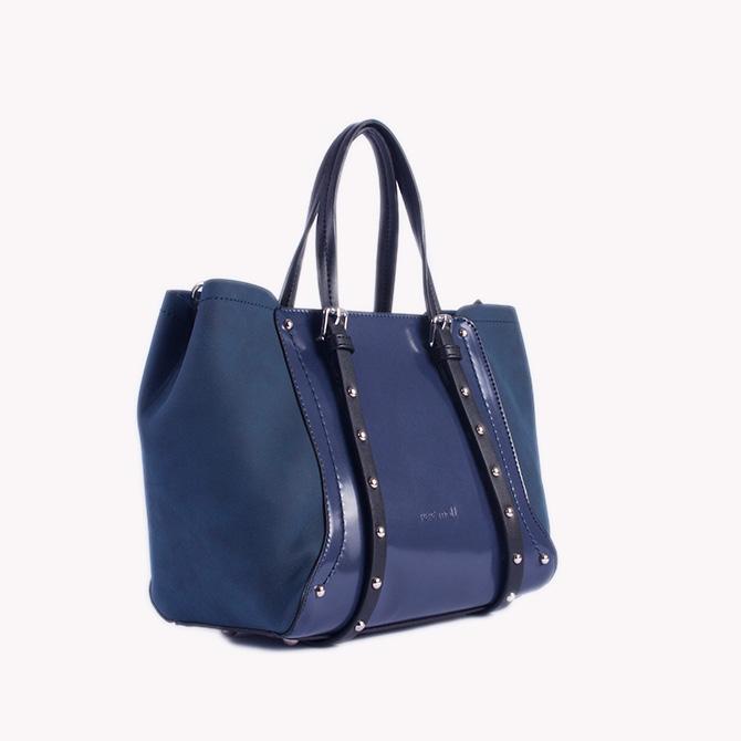 34110-BOLSO-BRISTOL-BLUE-PERFIL-WEB