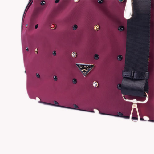 38110-SATIN-BORDO-DETALLE-WEB