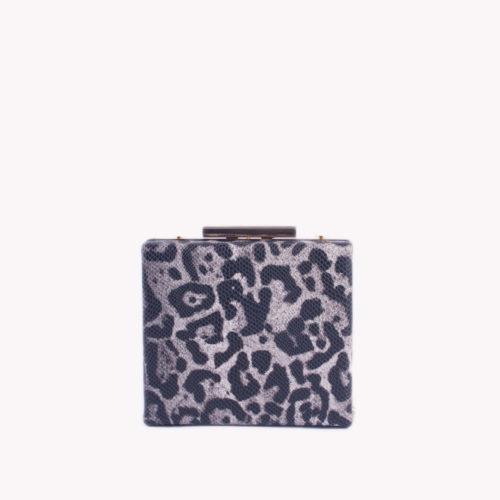 58032-BOLSO-JAGUAR-GREY-NEGRO-DESTACADA