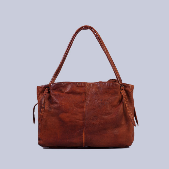 5900-ROBLE-BOLSO-VINTAGE-TRASERA