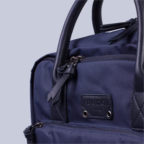 H520-TECNO-BLUE-OLDER-BLUE-MOCHILA-HOMBRE-DETALLE