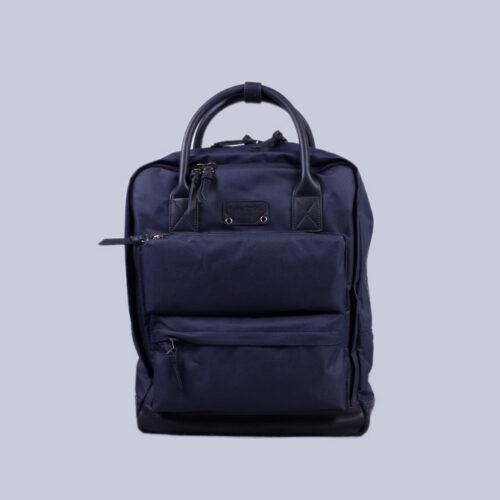 H520-TECNO-BLUE-OLDER-BLUE-MOCHILA-HOMBRE-FRENTE