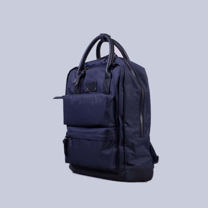H520-TECNO-BLUE-OLDER-BLUE-MOCHILA-HOMBRE-PERFIL