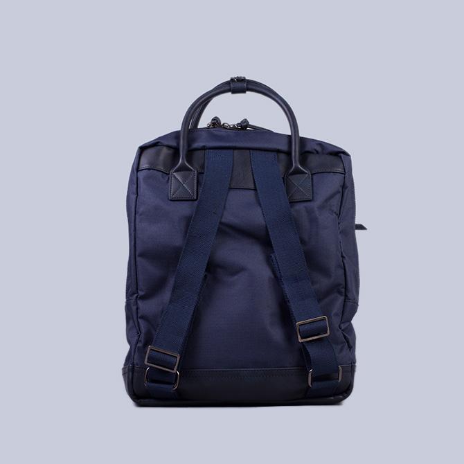 H520-TECNO-BLUE-OLDER-BLUE-MOCHILA-HOMBRE-TRASERA