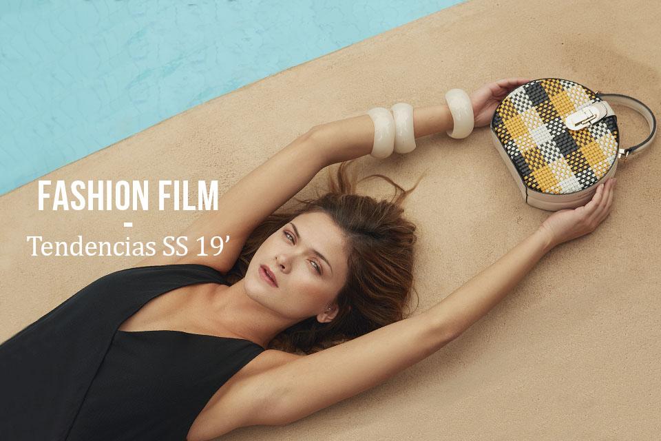 fashionfilm-ss19-pepe-moll-bolsos