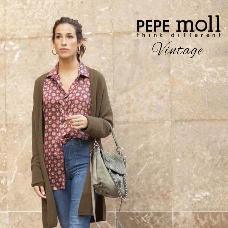 pepe-moll-rebajas-vintage