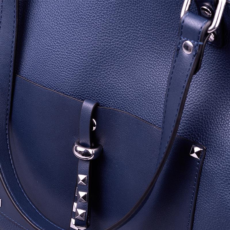 20116_DENIA_BLUE_KIND_BLUE_DETALLE