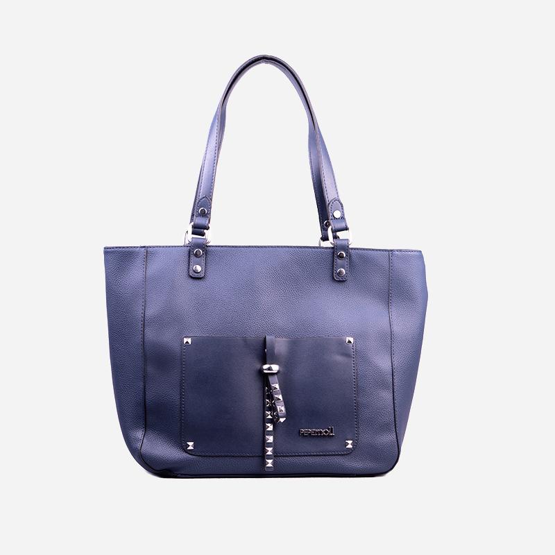 20116_DENIA_BLUE_KIND_BLUE_FRENTE