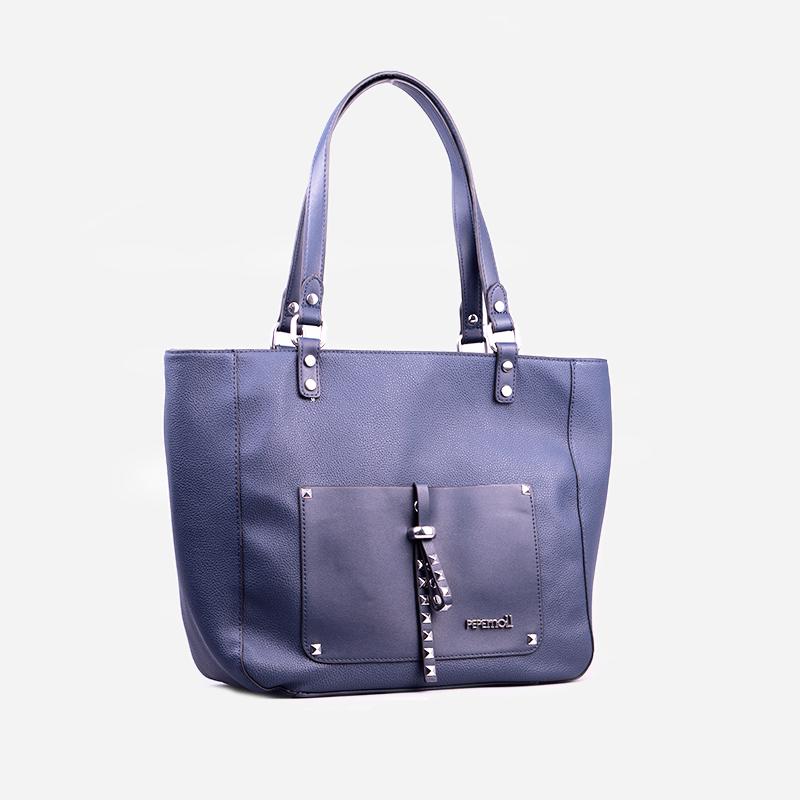 20116_DENIA_BLUE_KIND_BLUE_PERFIL