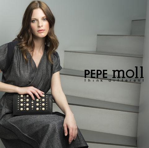 PEPE MOLL BLOG