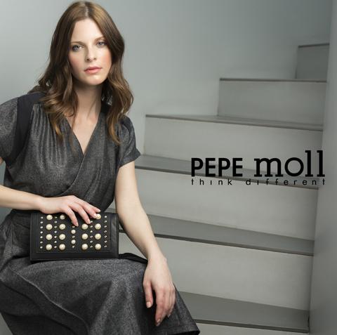 Bolso Pepe Moll: Un San Valentín PERFECTO