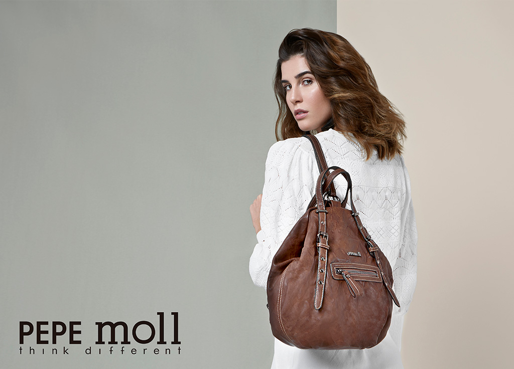 pepe-moll-bolsos-online-bolsos-moda (2)