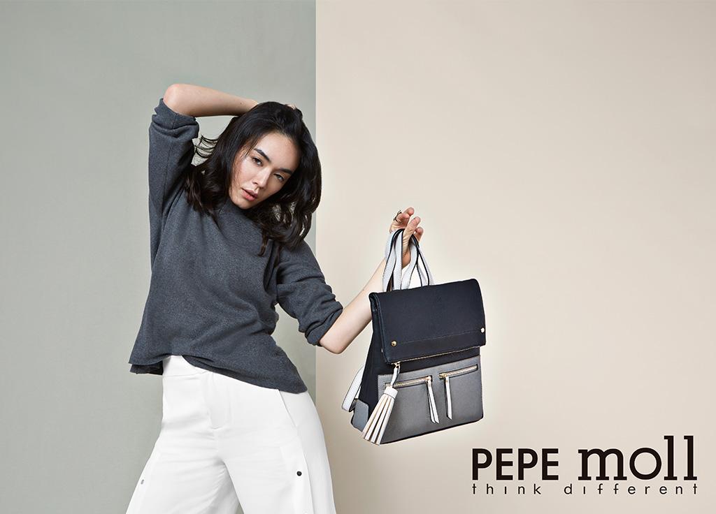 pepe-moll-bolsos-online-bolsos-moda (4)