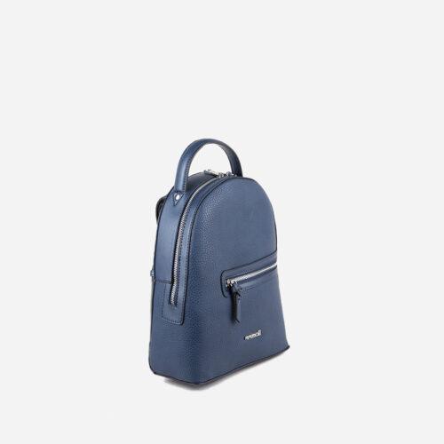 44116_kariblu_blue_perfil