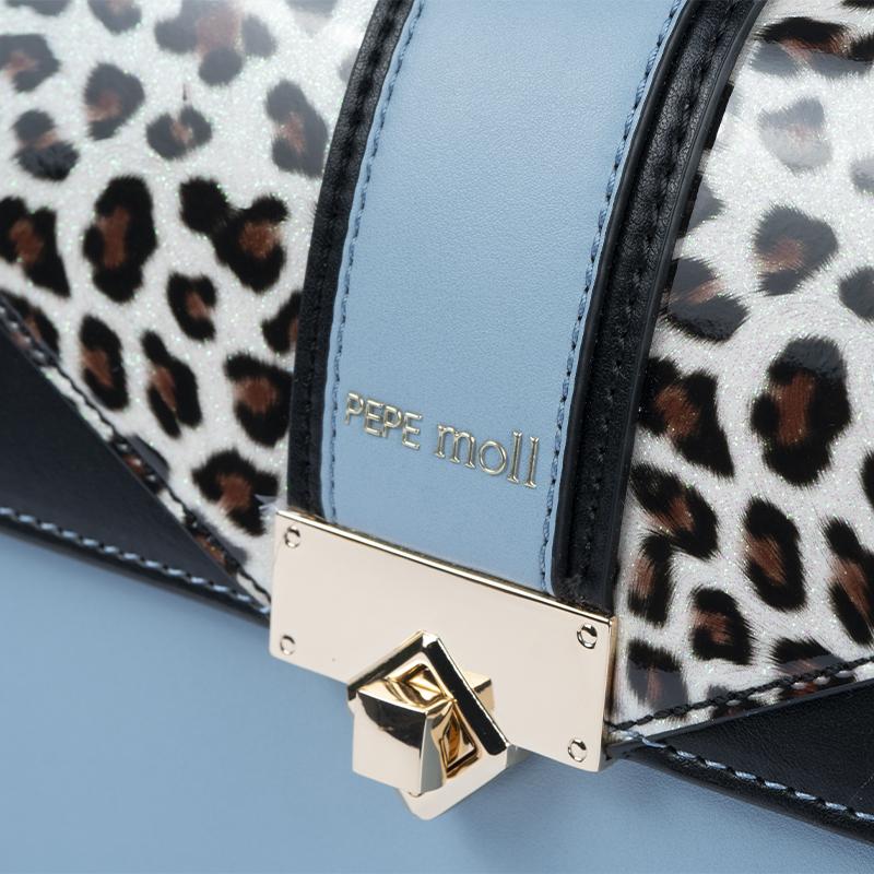 38120-lasha-sky-jaguar-negro-detalle1