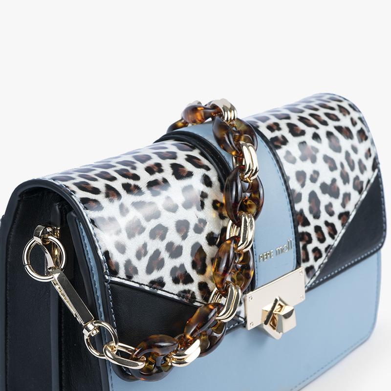 38120-lasha-sky-jaguar-negro-detalle2