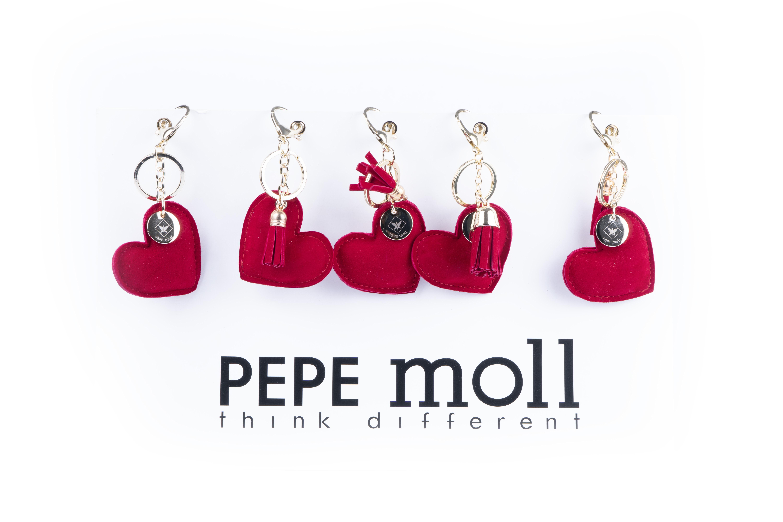pepe_moll0539