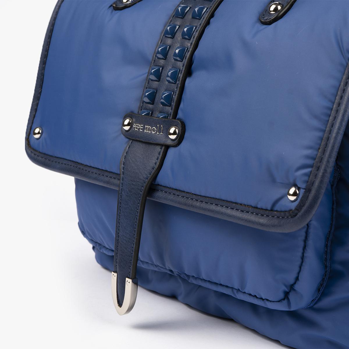 20126 nylon blue togo blue detalle (2)