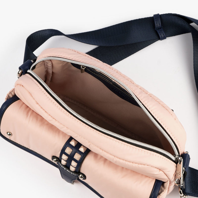 20127 bolso bandolera rosa interior