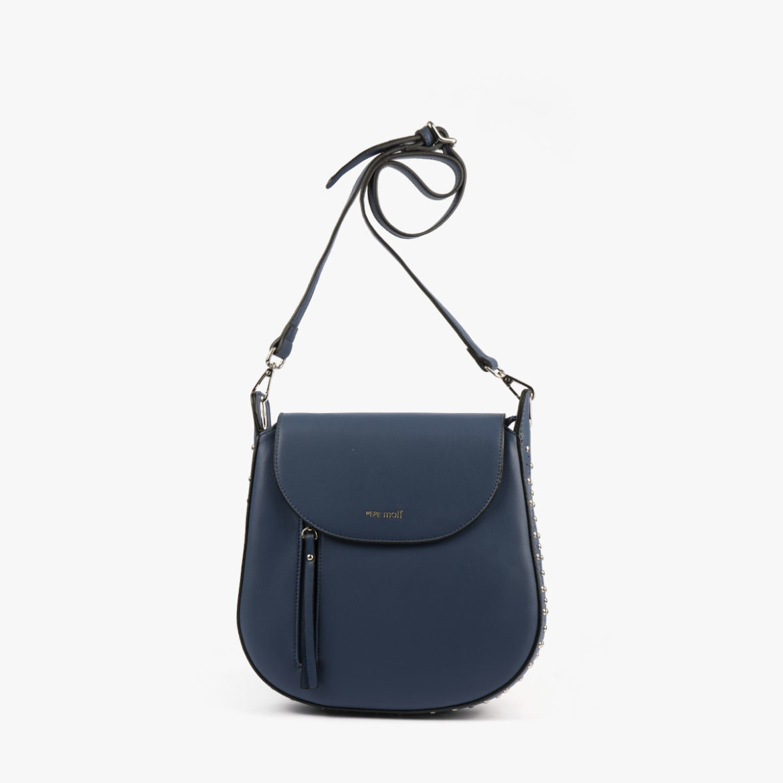 27125 bolso bandolera azul pepemoll