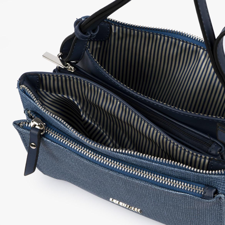 53068 bolso bandolera azul pepemoll