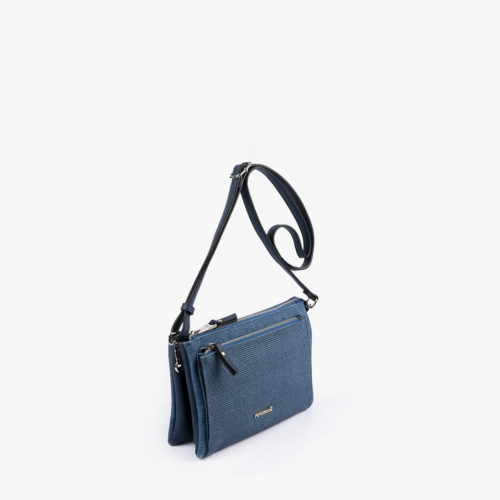 53068 denia blue kid blue perfil