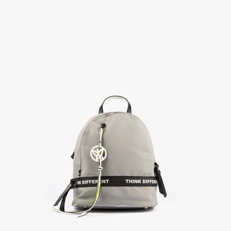 59047 bolso mochila perla frontal