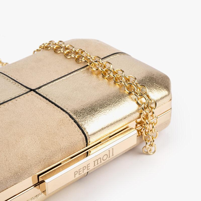 61032 opera gold sand detalle