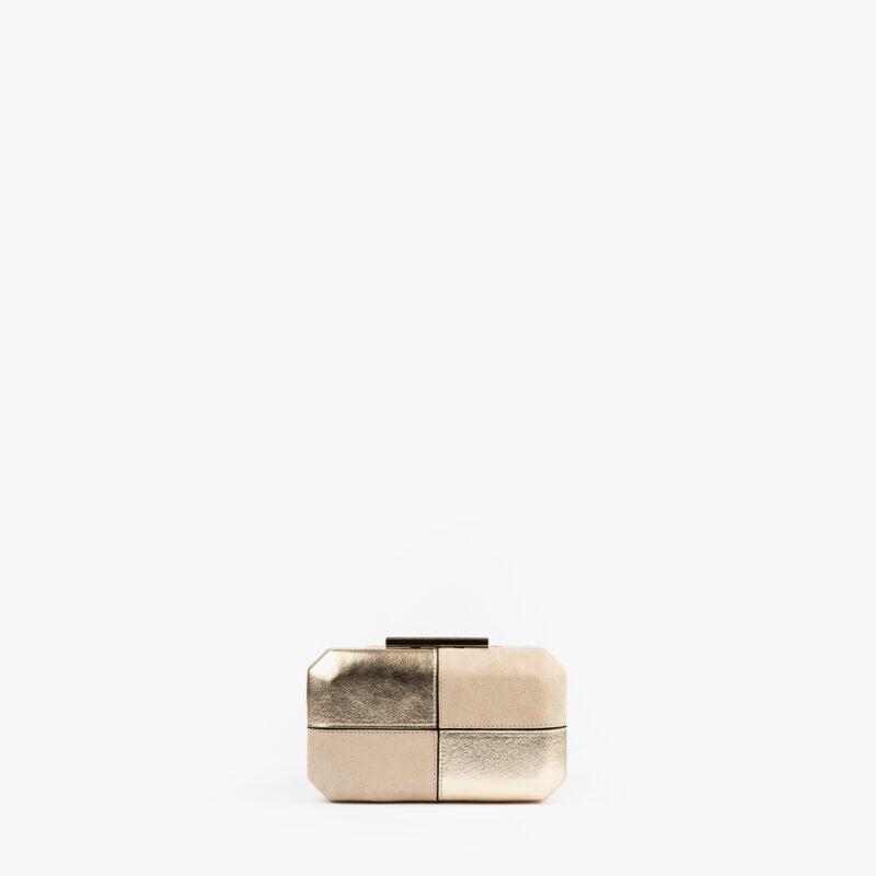 61032 opera gold sand frontal