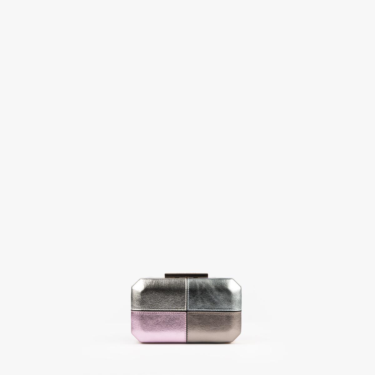 61032 bolso de mano varios colores pepemoll