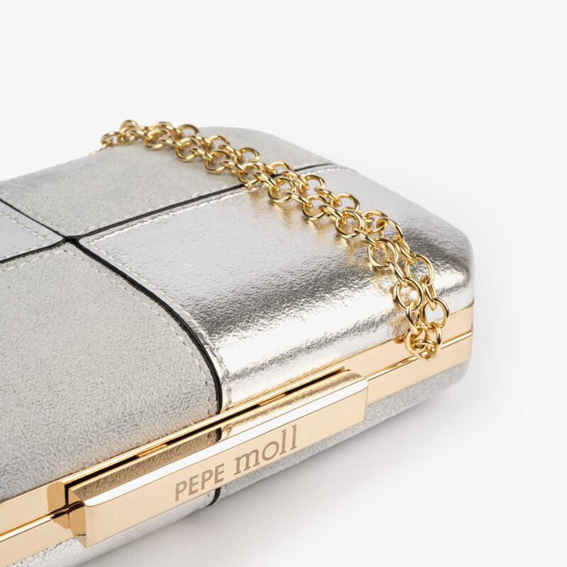 61032 opera silver perla detalle