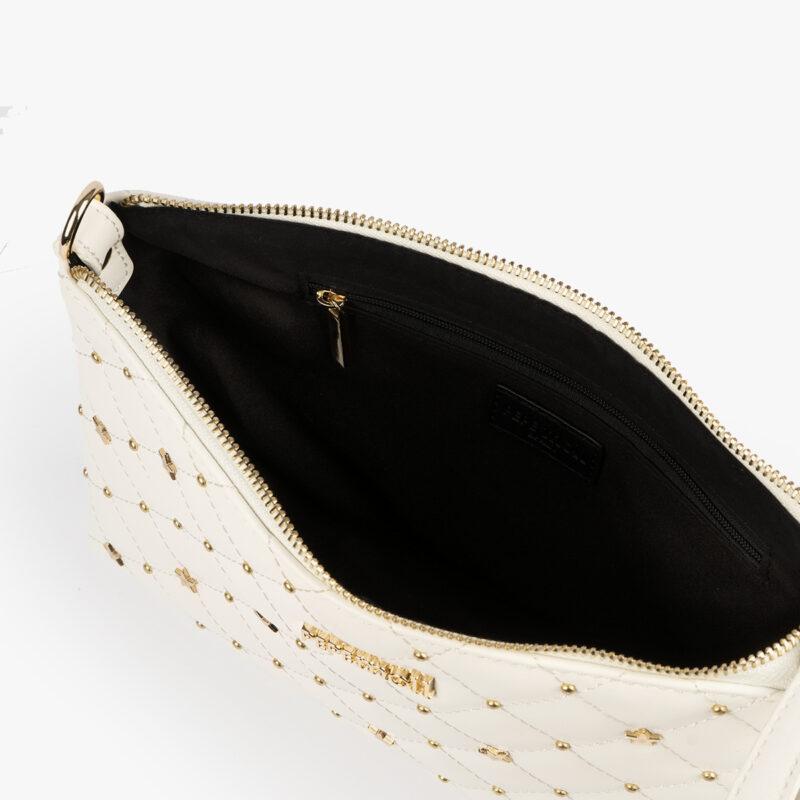 bolso de mano blanco 61039 pepemoll interior