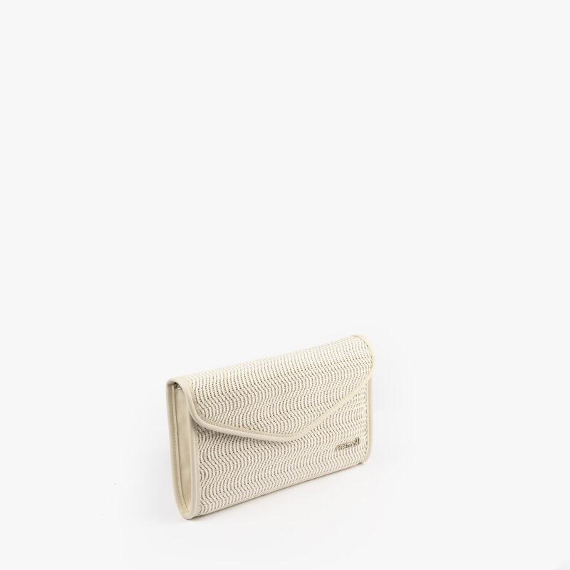 bolso de mano blanco 61040 pepemoll perfil