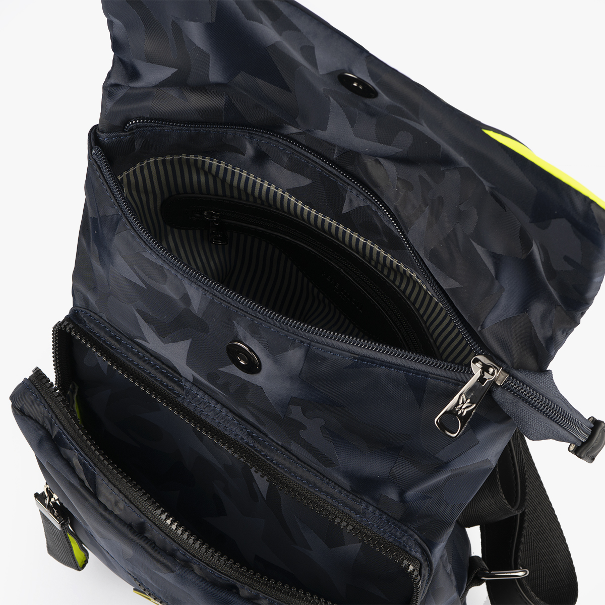 mochila h526 azul pepemoll