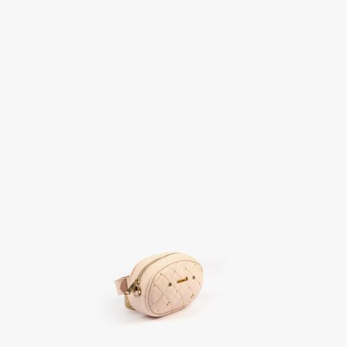 riñonera nude pepemoll 42126