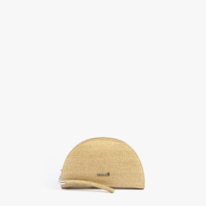 61042 spiga natural frontal
